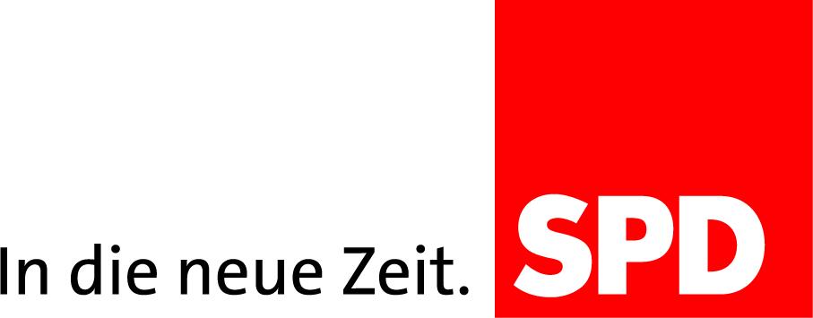 logo_in_die_neue_zeit_3