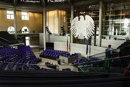 SPD sorgt für zeitgemäße Schul-Digitalisierung Card