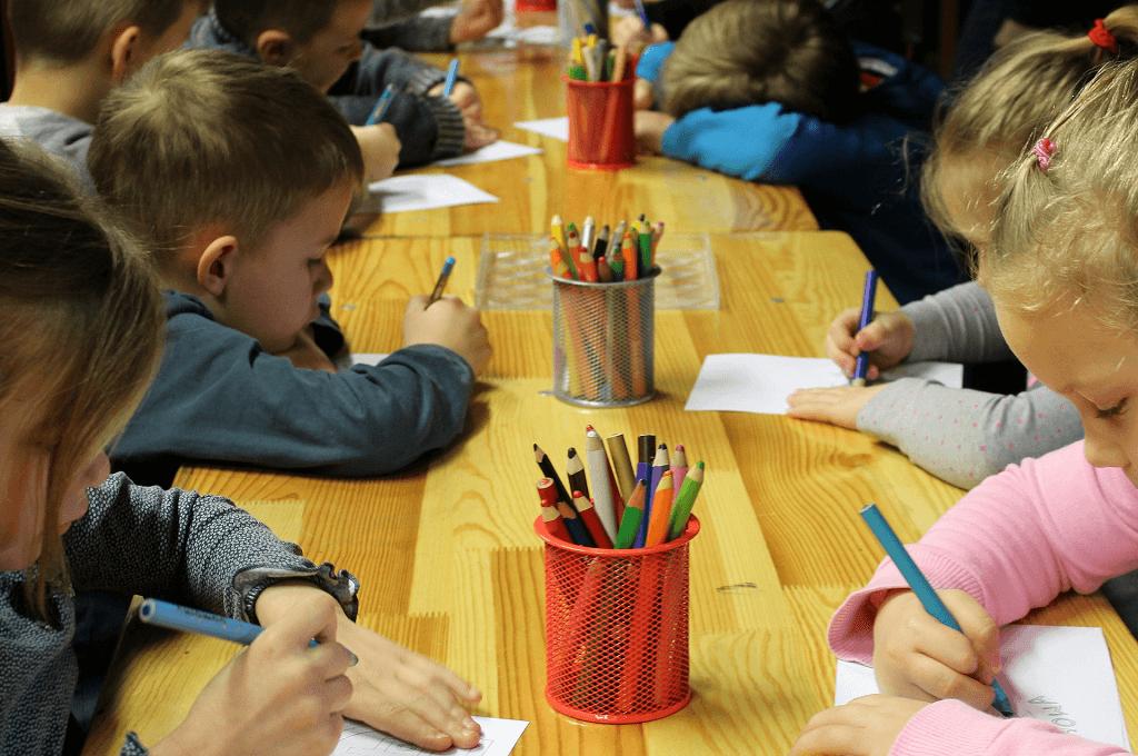 SPD fordert zukunftsweisendes Konzept für den Kindergarten Reinhardhagen Artikel Komm. Wahl