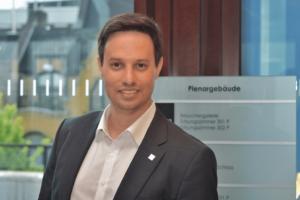 SPD veranstaltet Ideenwettbewerb gestalte Deine Heimat Komm.Wahl Artikel Kreativitätspreis Oliver Ulloth